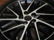 Lexus,  Диски 17'', цена 4 000 рублей, Фото