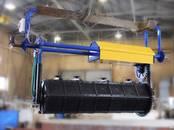 Оборудование, производство,  Производства Металлообработка, цена 90 500 рублей, Фото