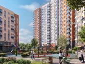 Квартиры,  Москва Теплый стан, цена 2 487 600 рублей, Фото