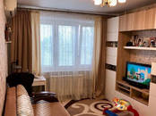 Квартиры,  Московская область Подольск, цена 3 950 000 рублей, Фото