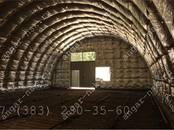 Гаражи,  Новосибирская область Новосибирск, цена 2 880 рублей, Фото