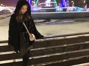 Женская одежда Шубы, цена 45 000 рублей, Фото