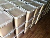 Продовольствие Мёд, цена 100 рублей/кг., Фото