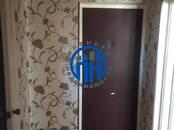 Квартиры,  Московская область Мытищи, цена 3 600 000 рублей, Фото
