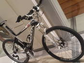 Велосипеды Горные, цена 80 000 рублей, Фото
