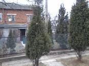 Дома, хозяйства,  Калужская область Козельск, цена 1 800 000 рублей, Фото