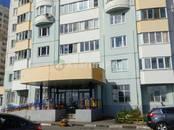 Квартиры,  Московская область Чехов, цена 2 900 000 рублей, Фото