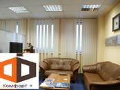 Офисы,  Москва Тимирязевская, цена 120 000 рублей/мес., Фото