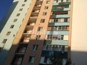 Квартиры,  Московская область Краснознаменск, цена 3 900 000 рублей, Фото