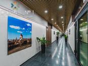 Офисы,  Москва Бауманская, цена 32 670 000 рублей, Фото