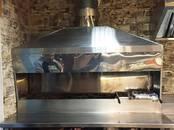 Оборудование, производство,  Пищевая промышленность Кафе, рестораны, аппараты и инструмент, цена 75 000 рублей, Фото