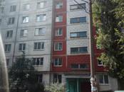 Квартиры,  Воронежская область Воронеж, цена 2 550 000 рублей, Фото