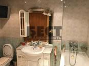 Квартиры,  Москва Таганская, цена 70 000 рублей/мес., Фото