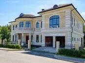 Дома, хозяйства,  Московская область Подольский район, цена 72 000 000 рублей, Фото
