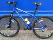 Велосипеды Горные, цена 18 500 рублей, Фото