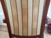 Мебель, интерьер Кресла, стулья, цена 7 500 рублей, Фото