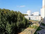 Квартиры,  Московская область Чехов, цена 3 650 000 рублей, Фото