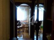 Квартиры,  Москва Митино, цена 11 950 000 рублей, Фото