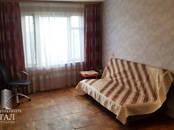 Квартиры,  Московская область Подольск, цена 17 000 рублей/мес., Фото