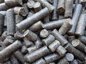 Дрова, брикеты, гранулы Гранулы, цена 1 600 рублей/т., Фото