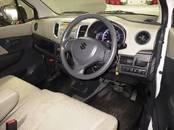 Suzuki Другие, цена 335 000 рублей, Фото