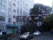 Квартиры,  Москва Красногвардейская, цена 6 250 000 рублей, Фото