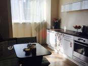 Квартиры,  Московская область Одинцово, цена 4 950 000 рублей, Фото