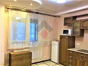 Квартиры,  Московская область Одинцово, цена 5 700 000 рублей, Фото