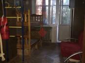 Квартиры,  Московская область Апрелевка, цена 3 590 000 рублей, Фото