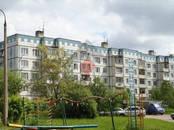 Квартиры,  Московская область Красногорск, цена 6 400 000 рублей, Фото