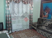 Квартиры,  Московская область Нахабино, цена 5 900 000 рублей, Фото