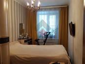 Квартиры,  Московская область Апрелевка, цена 4 500 000 рублей, Фото