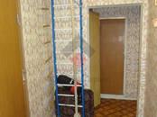Квартиры,  Московская область Краснознаменск, цена 4 600 000 рублей, Фото