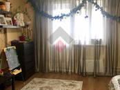 Квартиры,  Московская область Краснознаменск, цена 6 300 000 рублей, Фото