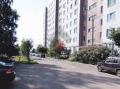 Квартиры,  Московская область Тучково, цена 3 100 000 рублей, Фото