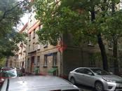 Квартиры,  Москва Октябрьское поле, цена 15 200 000 рублей, Фото