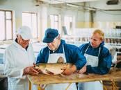 Рыбное хозяйство Рыба живая, мальки, цена 110 рублей, Фото