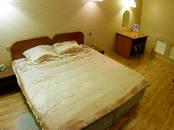 Квартиры,  Санкт-Петербург Комендантский проспект, цена 2 300 рублей/день, Фото