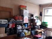 Квартиры,  Московская область Краснознаменск, цена 5 800 000 рублей, Фото
