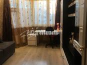 Квартиры,  Москва Теплый стан, цена 6 400 000 рублей, Фото