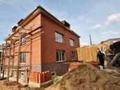 Офисы,  Смоленская область Смоленск, цена 24 000 000 рублей, Фото