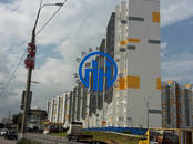 Квартиры,  Московская область Мытищи, цена 6 090 000 рублей, Фото
