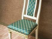 Мебель, интерьер Кресла, стулья, цена 5 500 рублей, Фото