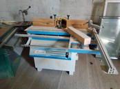 Оборудование, производство,  Производства Деревообработка, цена 140 000 рублей, Фото