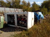 Оборудование, производство,  Производства Деревообработка, цена 780 000 рублей, Фото