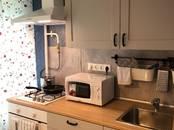 Квартиры,  Москва Киевская, цена 50 000 рублей/мес., Фото