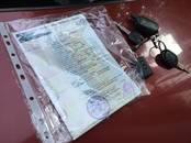 Chevrolet Lacetti, цена 225 000 рублей, Фото