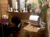 Офисы,  Самарская область Самара, цена 6 200 000 рублей, Фото