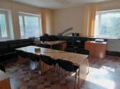 Офисы,  Москва Щелковская, цена 241 843 рублей/мес., Фото