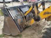 Экскаваторы колёсные, цена 2 250 000 рублей, Фото
